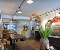エーコーヒーハウス([a] coffee house)