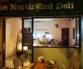 The North End Deli