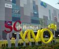 今週オープンしたシンガポール発のショッピングモールVIVO CITY(ヴィヴォシティ)に行ってきました