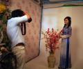 ベトナムの伝統衣装アオザイを体験できる「Miss Saigon Studio」でアオザイ写真を撮ってみよう