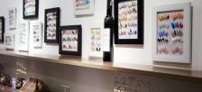 日本クオリティのジェルネイルをホーチミンの本格ネイルサロン「Nail Salon CHERIR」で