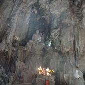 五行山(Núi Ngũ Hành Sơn)