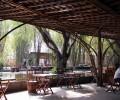 ゾーバーヌオックカフェ(Gio Va Nuoc Cafe)
