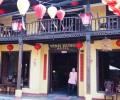 ヴィンフンヘリテージホテル(Vinh Hung Heritage Hotel)