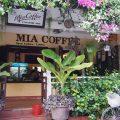 ミアコーヒー(Mia Coffee)