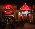 ブッダバーアンドグリル(Buddha Bar & Grill)