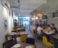 エムツーシービストロアンドカフェ(M2C Bistro & Cafe)