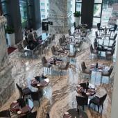 カフェカーディナル(Café Cardinal)
