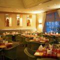 シェラトンホテルにある「サイゴンカフェ」のディナービュッフェ体験記
