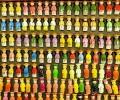雑貨好き女子が選ぶ、雑貨天国ベトナムで買うべきおみやげ5選