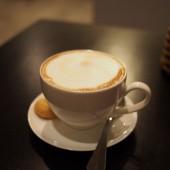 モノポラテ カフェ(Monopolatte Cafe Au Play)