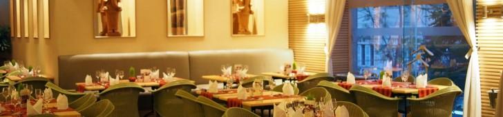 サイゴンカフェ(Saigon Cafe)