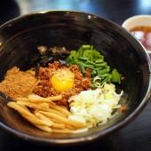 まんてん(Nhà hàng Hoàn hảo)