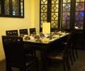 トゥアンドトゥス(Tuan & Tu Vietnamese Restaurant)
