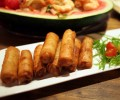 マゴノリア キッチン&カフェ(Magnolia Kitchen & Cafe)