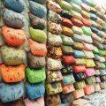 サイゴン(SAIGON BEAUTIFUL HAND BAG)