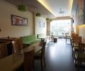 サトラ ベーカリー&カフェ(Satra Bakery & Cafe)