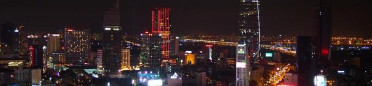 【ベトナム税法解説】第1回 入国初年度の課税期間について (通達111例題3)