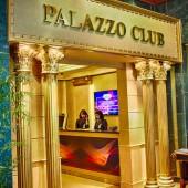パラッツオクラブ(PALAZZO CLUB)