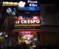 ル・クレスポ(Le Crespo)