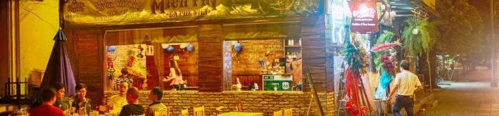 Cowboy's Place Coffee & Tea House