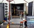 タンデムカフェ(Tandem Cafe)