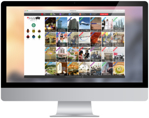 KarutaIMG-Desktop