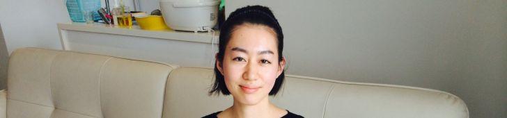 ベトナム・ホーチミンで働く日本人インタビュー~東神開発 岡部あさひさん~