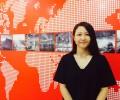 ベトナム・ホーチミンで働く日本人インタビュー~TMF Group 横田さん~
