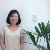 ベトナム・ホーチミンで働く日本人インタビュー~エボラブルアジア 永井さん~