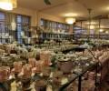 バッチャン焼きで有名なハノイの郊外にある陶芸の町バッチャンに行こう