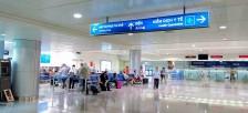 ホーチミンのタンソンニャット国際空港での入国&ビザ取得案内完全ガイド