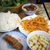 ブンチャーハノイ26(Bun Cha Ha Noi 26)