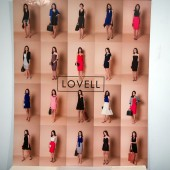 ロベル(Lovell)