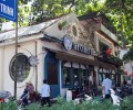 ザ・コーヒー・イン(The Coffee Inn)