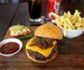 ザ・ムース・アンド・ルー パブ・アンド・グリル(The Moose & Roo Pub & Grill)