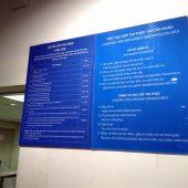 ベトナムのビザ・一時滞在許可証(テンポラリーレジデンス)の価格をまとめました