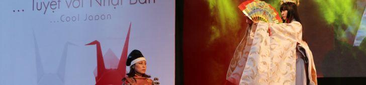 今年はジャパンフェスティバルでJBAHチャリティーバザーを開催