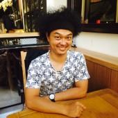 ベトナム・ホーチミンで働く日本人インタビュー~IT企業で働く小峰さん~