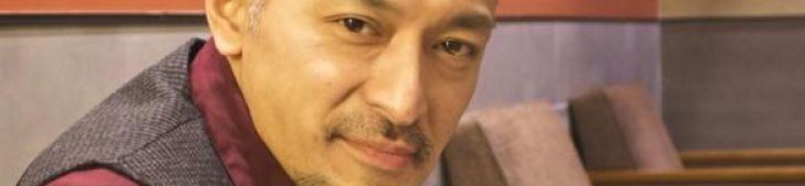【ホーチミン】進藤龍也さんの講演会が10月17日に開催されます。