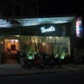カフェソナタ(Cafe Sonata)
