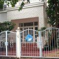 おおぞら日本人幼稚園 (Ozora Japanese Kindergarten)