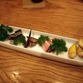 居酒屋くーろん(Quán ăn Nhật KuRon)