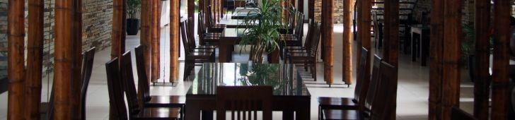 ソンラ省の飲食・レストラン一覧