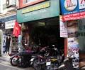 ハノイモーターサイクルズ(Hanoi Motorcycles)
