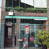コンカフェ スアンジウ通り店(Cộng Cà phê Xuân Diệu)