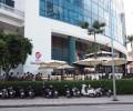 ヘリオ ベトナムスペシャリティーコーヒー(Helio Vietnam Specialty Coffee)