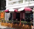 ボヘミア ウエストレイクカフェ(Bohemia West Lake Cafe)