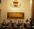 ホテル デス アーツ サイゴン Mギャラリー コレクション(Hotel Des Arts Saigon Mgallery Collection)