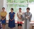ホーチミンの7区に日系幼稚園「おおぞら日本人幼稚園」が開園しました